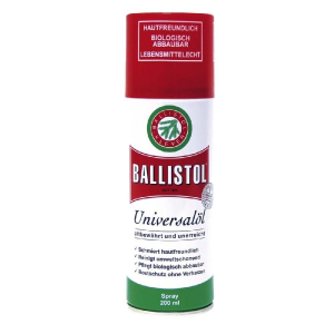 Ballistol Universalöl 200 ml Spray