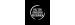 Kelten, Griechen, Germanen