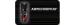 Abwehrsprays