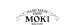 Moki Messer