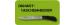 Damast- Taschenmesser