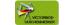 Victorinox- Taschenmesser