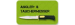 Angler- und Tauchermesser