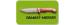 Damast- Messer