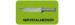 Survivalmesser
