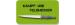 Kampf- & Feldmesser