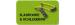 Blasrohre & Schleudern