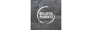 Ballistol Produkte