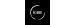 Waffen der Römer