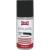 Ballistol Schleiföl