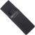 Wurfmesser silber/schwarz