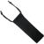 Damast-Taschenmesser Ebenholzgriff