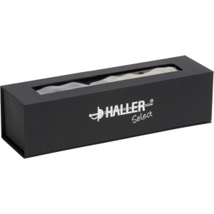 Haller Select Messer Andri