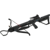 Armbrustgewehr 175 lbs
