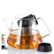 Teefilter Grantea