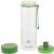 Aveo Trinkflasche grün