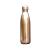 The Bottle Design plus rose gold