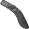 WithArmour Compact Machete
