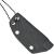 BlackField BLACK NECK