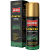Ballistol Guncer 50 ml