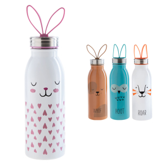 Kinder- Thermo-Tinkflasche AVEO Zoo-Line