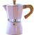 Venezia Espressokocher 3 Tassen