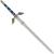 Schwert Zelda