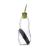 Trinkflasche mit Wasserfilter Binchotan Aktivkohle...