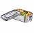 Lunchbox groß