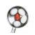 """Eier-Uhr """"Egg-Perfect"""""""
