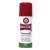 Ballistol Universalöl 50 ml Spray
