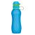 Viv Bottle 3.0 500 ml