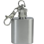 Flachmann Mini-Kanister