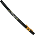 Samuraischwert Cheeba